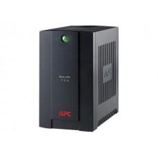 APC Back-UPS 700VA
