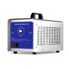 Generador de Ozono QL-10G-C