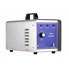 Generador de Ozono QLA-5G-W