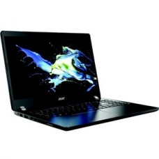 Acer TravelMate Acer P2 TMP215-52-56G5