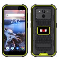 BMK-ES80