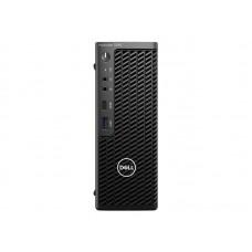 Dell 3240 Compact