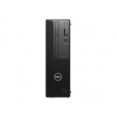 Dell 3440 Small Form Factor