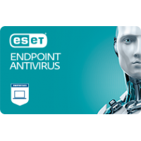 ESET Endpoint Antivirus para Windows