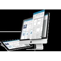 Kofax Power PDF Standard Licencia Electrónica