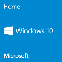 Microsoft Windows 10 Home 64-bit - licencia OEM Español