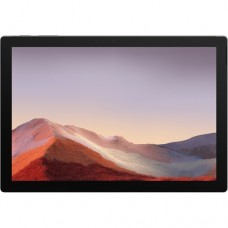 Microsoft Surface Pro 7 16Gb SSD 256 Gb