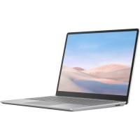 Microsoft Surface Laptop Go 8Gb SSD 128 Gb