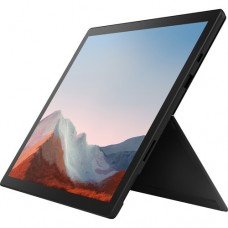 Microsoft Surface Pro 7+ 8Gb SSD 256 Gb