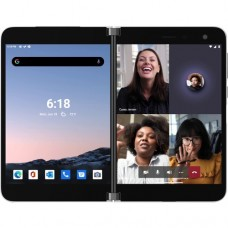 Microsoft Surface Smartphone Duo 128 GB