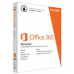 Microsoft Office 365 Hogar Premium – licencia de suscripción 1 año - 6 PC o Macs - Multilenguaje -ESD