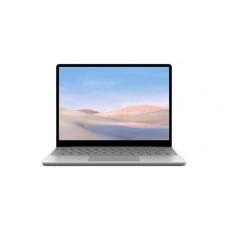 Microsoft Surface Laptop Go 16Gb SSD 256 Gb
