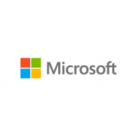 Microsoft Windows Server 2019 - 5 dispositivos CAL