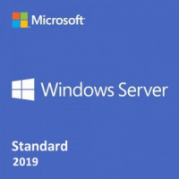 Microsoft Windows Server 2019 Standard - licencia - 16 núcleos