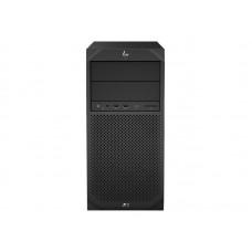 HP Z2 G4
