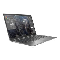 HP ZBook Firefly 15 G7 Mobile Workstation 32Gb Ram