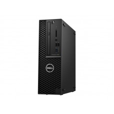 Dell Precision 3430 Small Form Factor