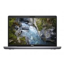 Dell Precision Mobile Workstation 3551 16Gb Ram 512 Gb SSD