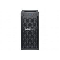 Dell EMC PowerEdge T140 + Windows Server 2019 Essential