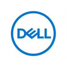 Microsoft Windows Server 2019 - 5 usuarios CAL - Dell