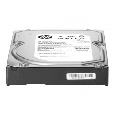 Disco duro HPE Entry - 1 TB - SATA 6Gb/s