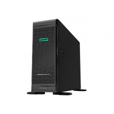 HPE ML350 Gen10 4210 16GB