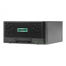 HPE ProLiant MicroServer Gen10 Plus Performance