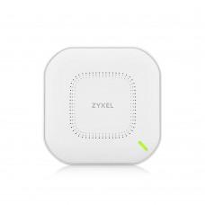 Punto de acceso inalámbrico ZYXEL NWA110AX - 802/11ax