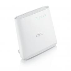 Zyxel Modem Router Inalámbrico 4G LTE3202-M437