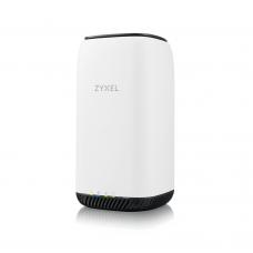Zyxel Modem Router Inalámbrico 5G NR5101